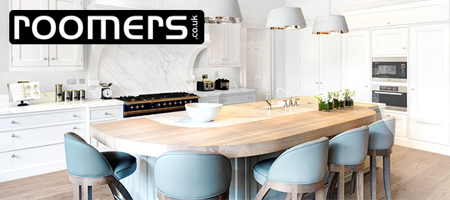 kitchen designers exeter exeter kitchens 504